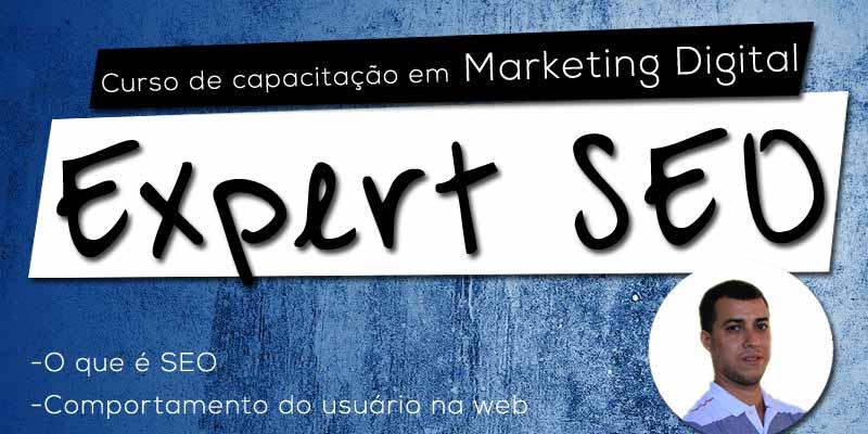 Curso de SEO em Fortaleza