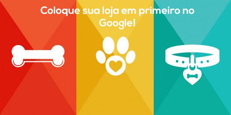 Pet Shop em Fortaleza: Alerta aos donos de lojas!