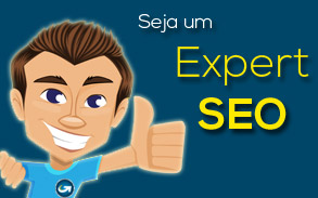 Curso de SEO em Fortaleza - Expert SEO